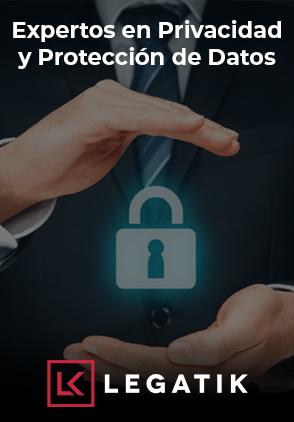 legatik-proteccion-de-datos