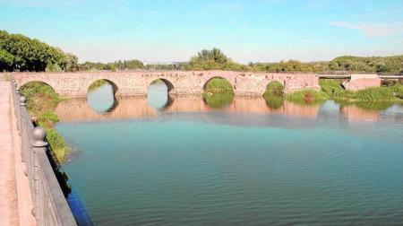 talavera-puente