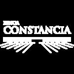 fincaconstancia_logo_grande